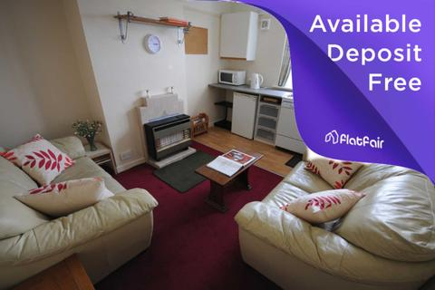 1 bedroom flat to rent - London Road, Coventry