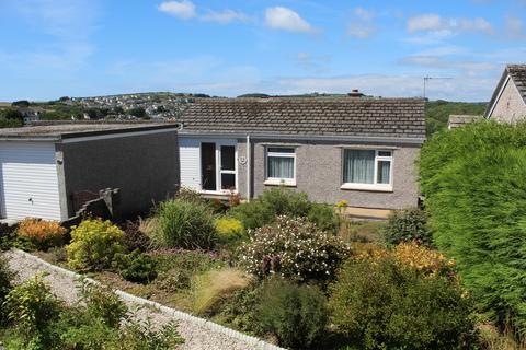2 bedroom detached bungalow for sale - Bodrigan Road, East Looe PL13