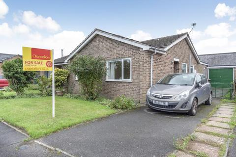 3 bedroom semi-detached bungalow for sale - Launton,  Bicester,  Oxfordshire,  OX26