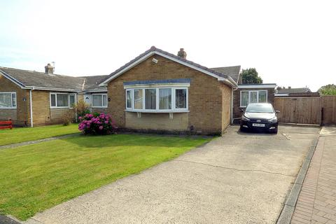 4 bedroom bungalow for sale - Saltney Road, The Glebe, Norton, Stockton-On-Tees, TS20