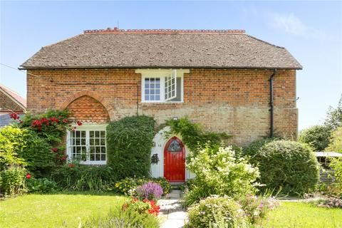 3 bedroom semi-detached house for sale - Kings Corner, Pewsey, Wiltshire, SN9