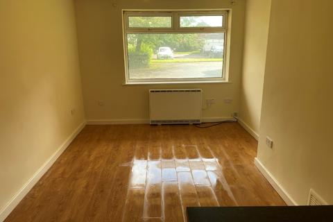 1 bedroom flat to rent - Minster Court, Edge Hill, Liverpool, L7 3QE