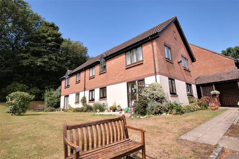 2 bedroom retirement property for sale - HORNDEAN