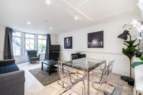 2 bedroom apartment to rent - Gloucester Terrace London W2