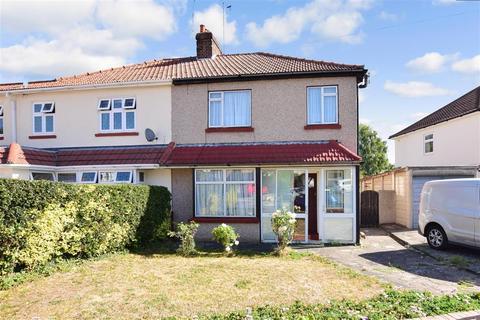 3 bedroom semi-detached house for sale - Eastleigh Road, Bexleyheath, Kent