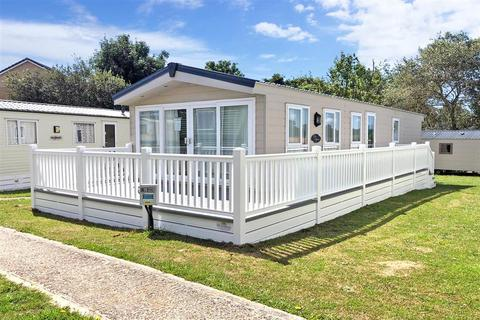 2 bedroom park home for sale - The Fairway, Sandown, Isle of Wight