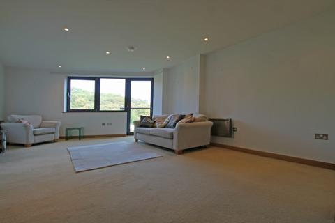 1 bedroom flat to rent - Salts Mill Road, Shipley, Bradford, BD17 7EN