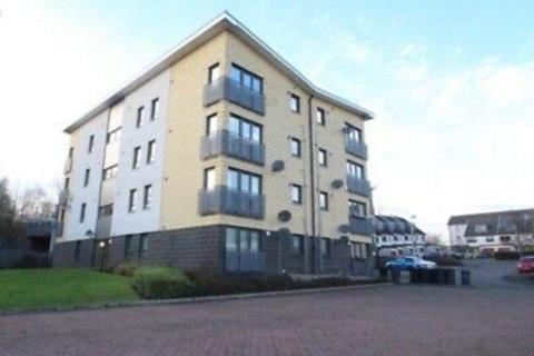 1 bedroom flat to rent - New Abbey Road, Gartcosh, Glasgow G69