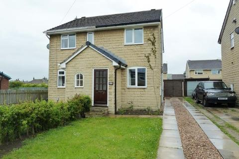 2 bedroom property to rent - Hope Hill View, Cottingley, Bingley, West Yorkshire, BD16 1RJ