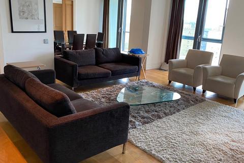 3 bedroom apartment to rent - Sheldon Square, Paddington Central, W2