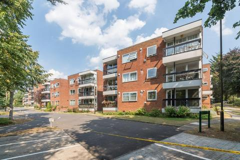 2 bedroom apartment for sale - Greenacres, Hendon Lane, Finchley, N3