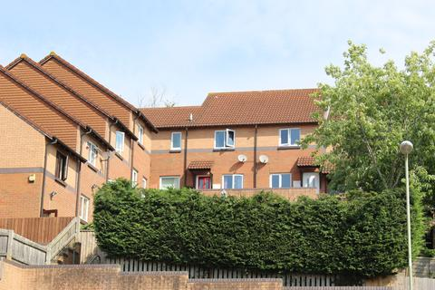 2 bedroom house for sale - Farm Hill, Exwick, Exeter