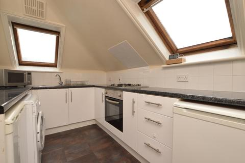 2 bedroom flat to rent - Canadian Avenue Catford SE6
