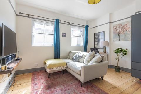 2 bedroom flat for sale - Milkwood Road, Herne Hill