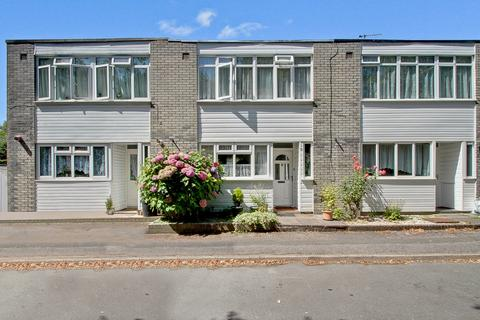 3 bedroom terraced house for sale - Trinity Close Northwood HA6
