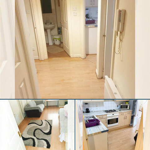2 bedroom flat to rent - Bridge Street, Glasgow