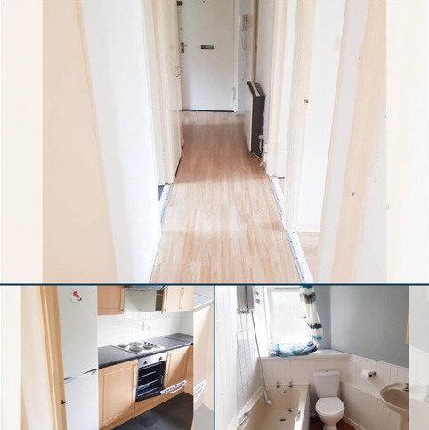 3 bedroom flat to rent - Tarbolton Road, Cumbernauld