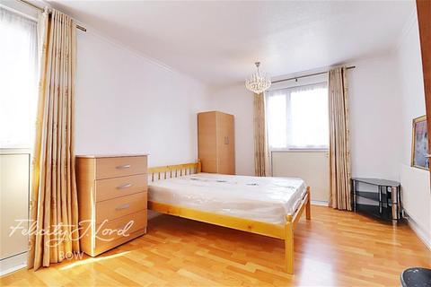 4 bedroom flat to rent - Crane House, Roman Road, E3