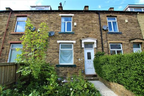 3 bedroom terraced house to rent - Paley Road, Bradford, BD4 7EP