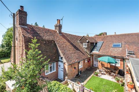 6 bedroom house for sale - Church Road, Goudhurst