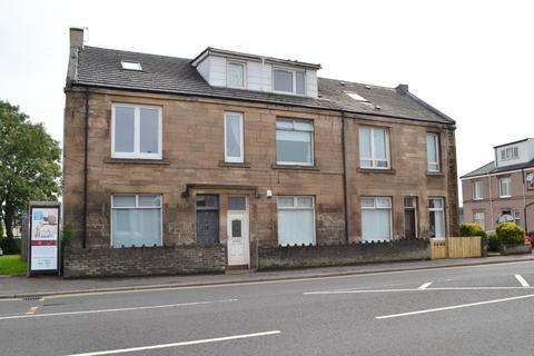 1 bedroom flat for sale - Main Street, Bellshill ML1