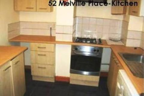 5 bedroom house share to rent - 52 Melville Place