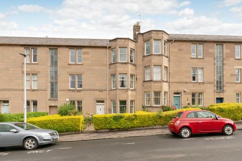 3 bedroom flat for sale - 39 (1F1) Learmonth Avenue