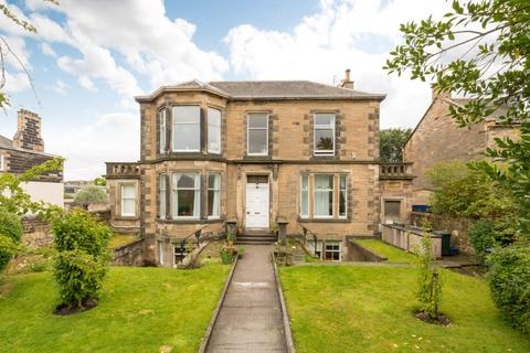 2 bedroom ground floor flat for sale - 1/3 Hampton Terrace