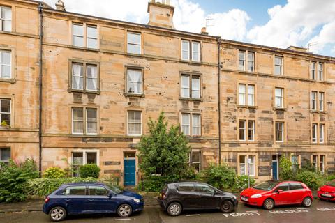 1 bedroom flat for sale - 20 (1F1) Livingstone Place