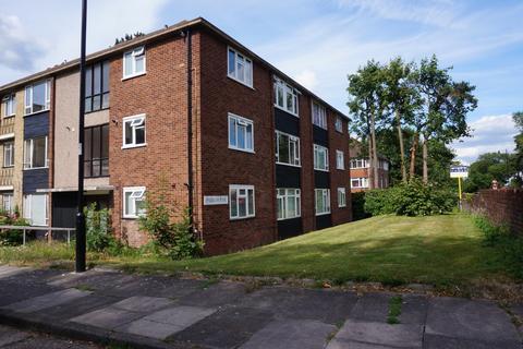 1 bedroom flat for sale - Park House, N21