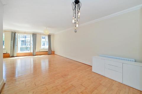 2 bedroom apartment for sale - Creek House Narrow Street Limehouse E14