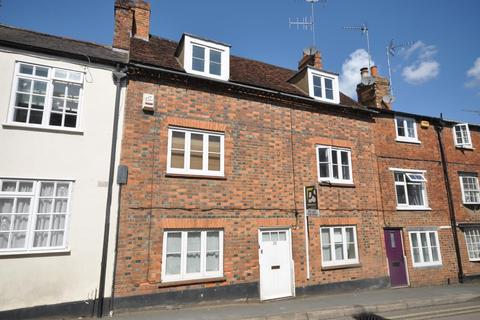 7 bedroom terraced house to rent - Buckingham