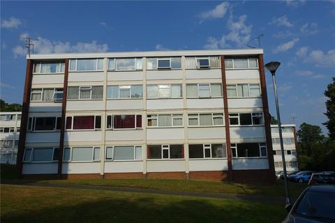 2 bedroom apartment for sale - Abbey Court, Abbey Road, Whitley, CV3