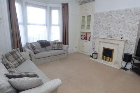 3 bedroom terraced house for sale - Suffolk Street, Jarrow, Tyne and Wear, NE32 5BJ