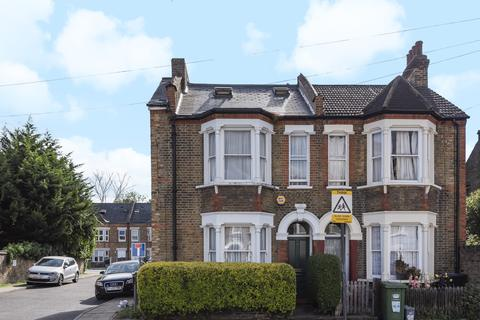 4 bedroom semi-detached house for sale - Leahurst Road London SE13