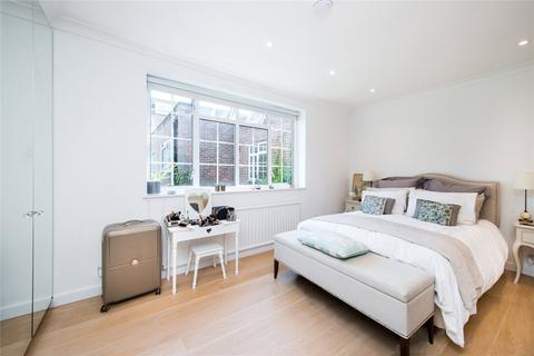 3 bedroom terraced house for sale - Robert Close, Little Venice, London