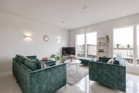 1 bedroom flat for sale - 4/11 McEwan Square, EH3 8EL