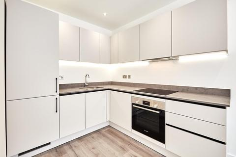 1 bedroom apartment for sale - Queens Road, Reading, RG1