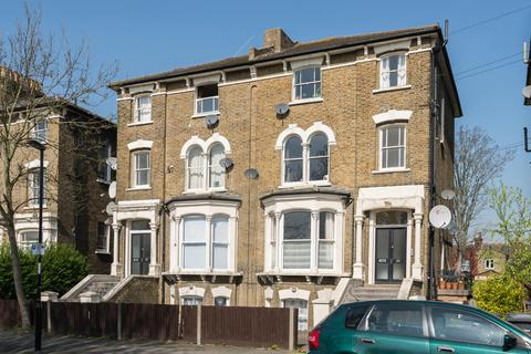 2 bedroom flat to rent - Northbrook Road, Lewisham, London, SE13