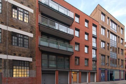 House to rent - Booth's Place, London, W1T