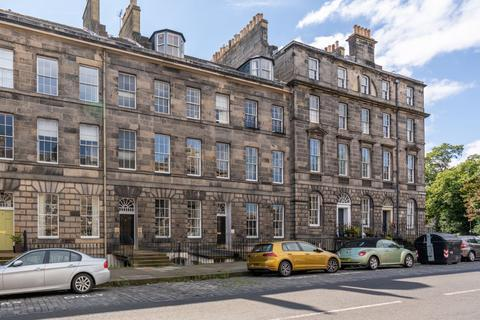 1 bedroom flat for sale - 5B London Street, New Town, EH3 6LZ
