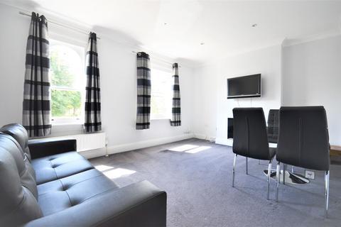 1 bedroom flat to rent - Avenue Road, Acton, W3 8QG