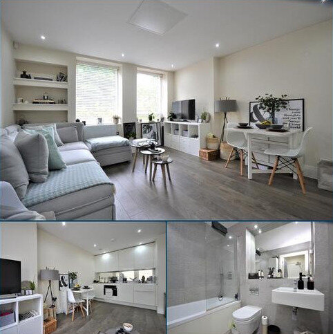 1 bedroom flat to rent - London Road Bromley BR1