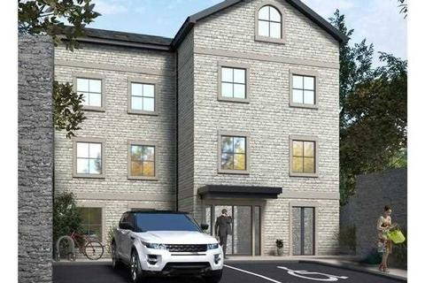Land for sale - Pimlico Court, Pimlico Road, Clitheroe