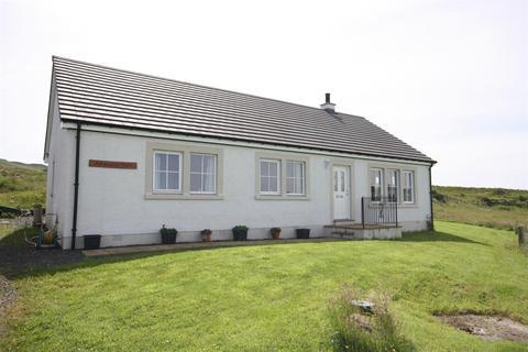Farm for sale - Achadaphail Croft & House Sites, Ardtun, Bunessan, Isle of Mull, PA67 6DN