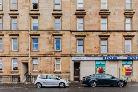 2 bedroom apartment for sale - 3/1, Breadalbane Street, Finnieston, Glasgow
