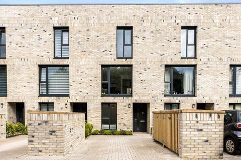 4 bedroom terraced house for sale - Lochgilp Street, Maryhill Locks, Glasgow