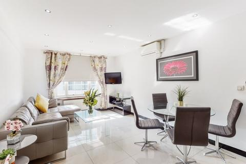 2 bedroom apartment to rent - Great Cumberland Place, Marble Arch