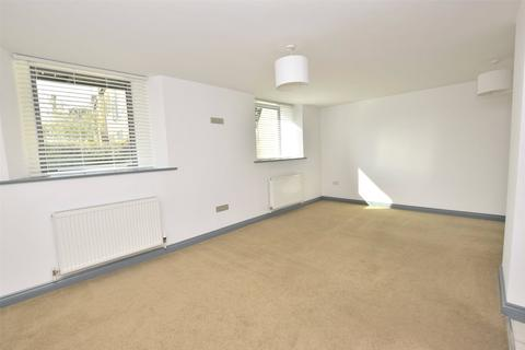 1 bedroom apartment to rent - St Peters Place, Lower Bristol Road, BATH, Somerset, BA2
