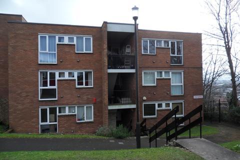 2 bedroom flat to rent - Fox House, Brislington, Bristol BS4